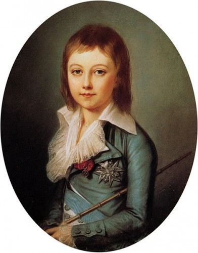 470px-Louis_Charles_of_France5.jpg