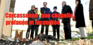 le-vicaire-general-luc-caraguel-et-le-depute-maire_740289_510x255-620x300.jpg