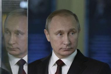 2499659.jpg   Poutine.jpg