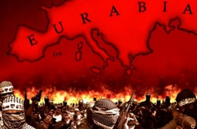 eurabia-1-500x488-448x293.jpg