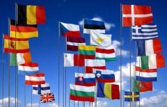 drapeaux-europe 2.jpg