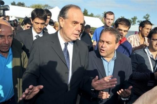 Fré&déric Mitterrand et Xavier Bertrand.jpg
