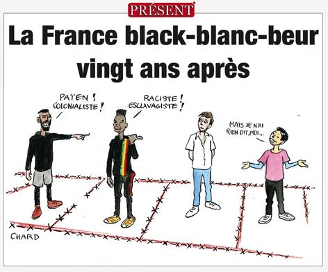 black-blanc-beur_Chard9124 (1).jpg