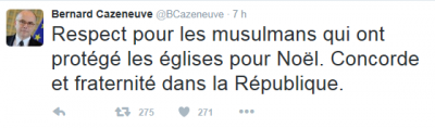 Capture.PNG cazeneuve.PNG