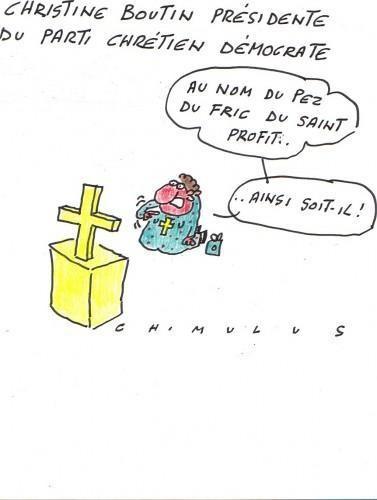Chimulus Boutin chrétienne.JPG