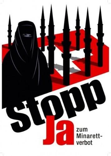Affiche anti-minarets Suisse.jpg
