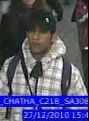 voleur présumé métro.jpg