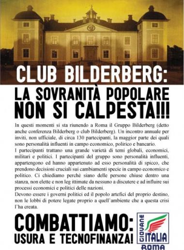 sans-titre.png Italia.png