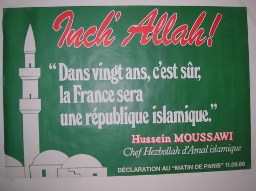 Affiche FN 1986.jpg