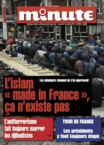 Minute-Couv-Islam-Imam-600x837.jpg