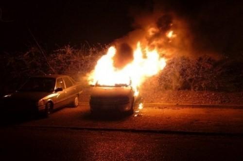 Incendie voitures 13-14 juilltet.jpg