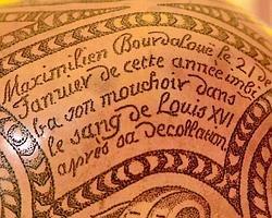 8137e16c-f571-11e0-a34c-422193d90c6d.jpg Louis XVI.jpg