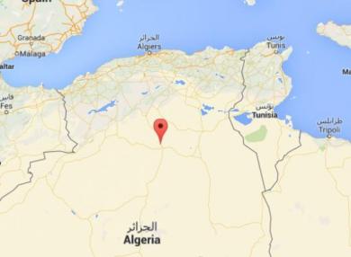4929361_algerie_545x460_autocrop.jpg