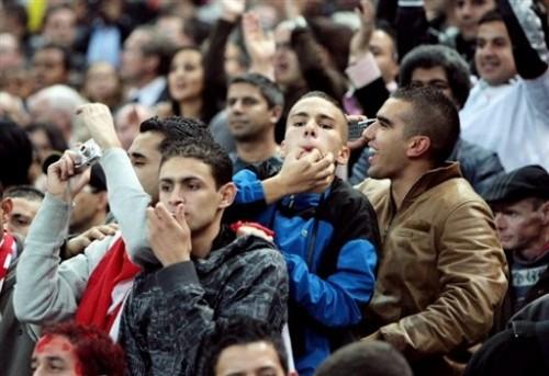 Tunisiens 2.jpg