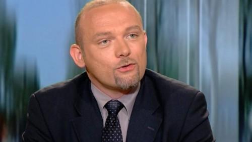 Frédéric Nihous.jpg