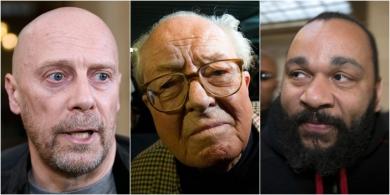Jean-Marie-Le-Pen-a-fete-son-87eme-anniversaire-avec-Dieudonne-et-Alain-Soral.jpg