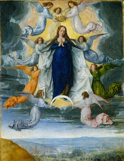 Ascension_of_the_virgin_Michel_Sittow.jpg