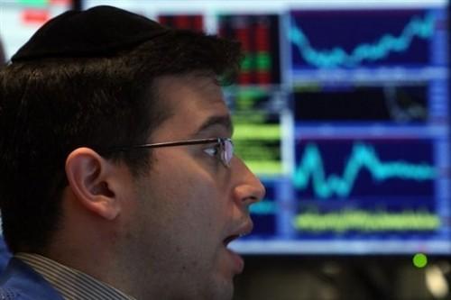 Trader avec kippa à la Bourse de NY.jpg