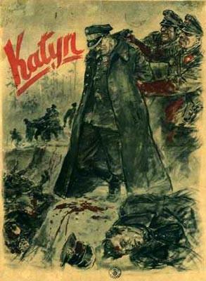 Affiche-Katyn.jpg