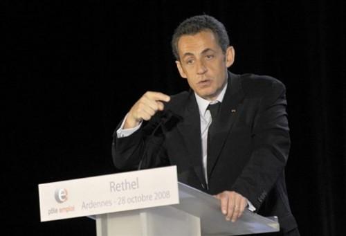 Sarkozy à RETHEL mardi 28.10.08.jpg