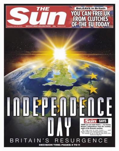 brexit-sun.jpg thze Sun.jpg