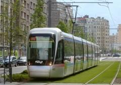 Tramway Lyon.jpg