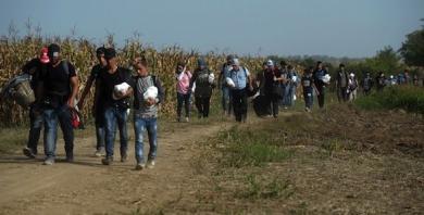 Face-a-l-afflux-de-migrants-la-Croatie-ferme-une-partie-de-ses-frontieres-588x300.jpg