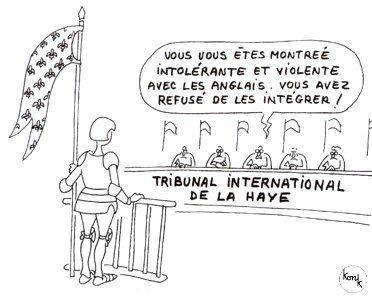 Konf jeanne d'arc au TPI.jpg