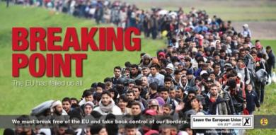 UKIP-Breaking-Point.jpg