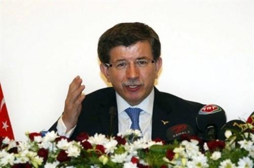 Ahmet Davutoglu.jpg