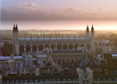 sans-titre.png Cambridge.png