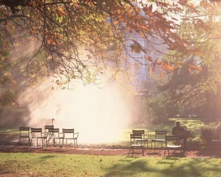 Jardin du luxemboug.jpg