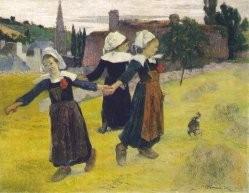 dance_bretonne_1888.jpg
