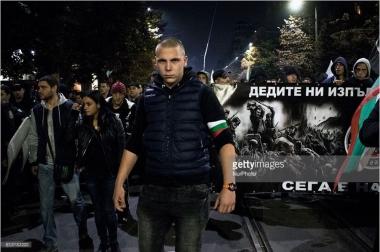 Manifestations-Bulgarie.jpg