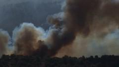 Israël nuées d'incendie.jpg
