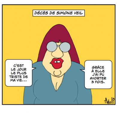 Adolf_veil_avortement-a180f-15e63.png