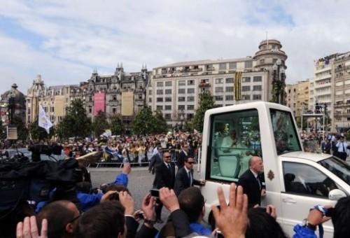 Accueil à Porto.jpg