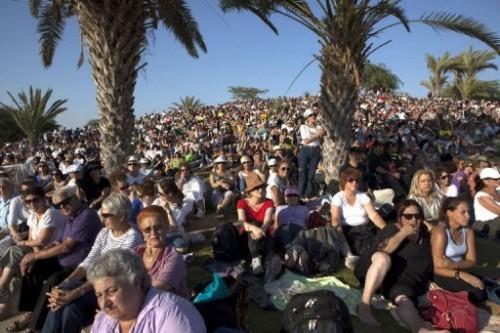 Foule israël pour concert.jpg