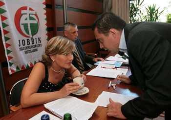 Jobbik KM.jpg
