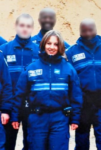 Policière tuée Aurélie Fouquet.jpg