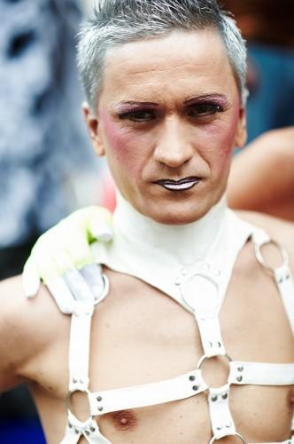 Gay fardé.jpg