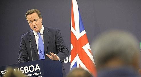 Cameron immigration.jpg