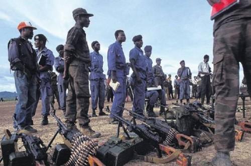 Angola guerre civile.jpg