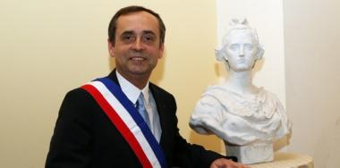 Robert-Ménard.jpg