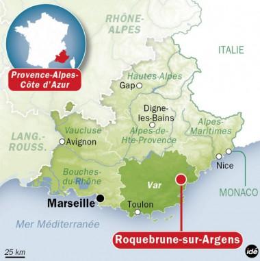 3376477_ide-roquebrune-sur-argens.jpg