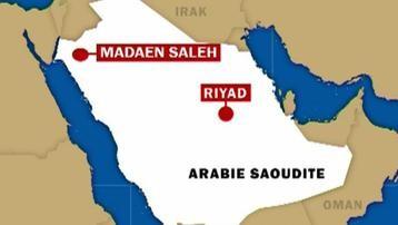 arabie-saoudite-carte-ryad-2277110_1378.jpg