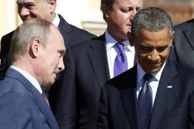 Barack-Obama-et-Vladimir-Poutine-sommet-du-G20-St-Petersbourg-septembre-2013.jpg