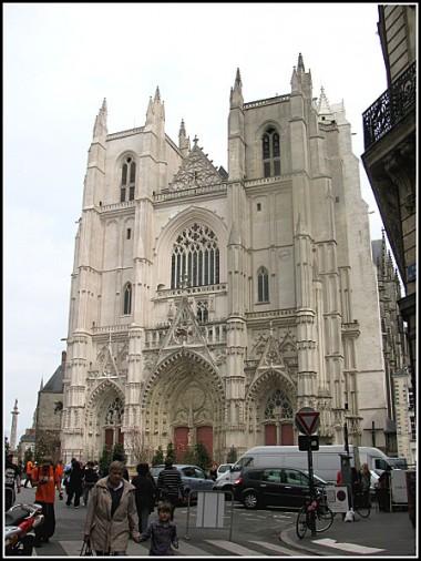 Cathedrale-Nantes_RD--3-.jpg cathédrale de Nantes.jpg