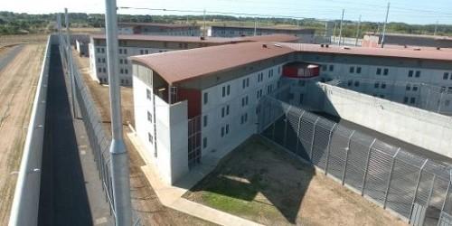 Prison de Béziers.jpg