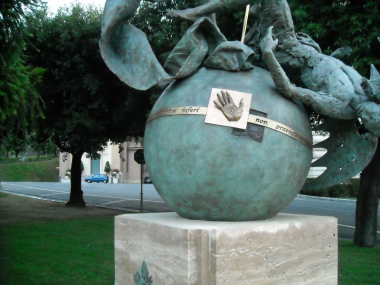 sans-titre.png Statue St Michel 2.png